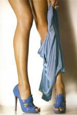 """De afbeelding """"http://blogimages.seniorennet.nl/fashion/P10851-32c5efff206a0b7435381eeead236608.jpg"""" kan niet worden weergegeven, omdat hij fouten bevat."""