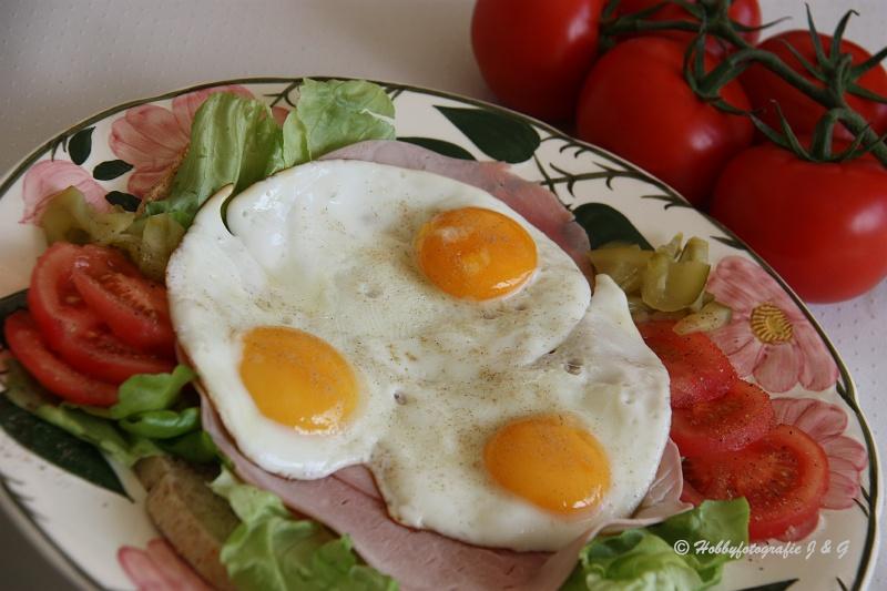 Eten&Genieten - gezond genieten van eten & drinken